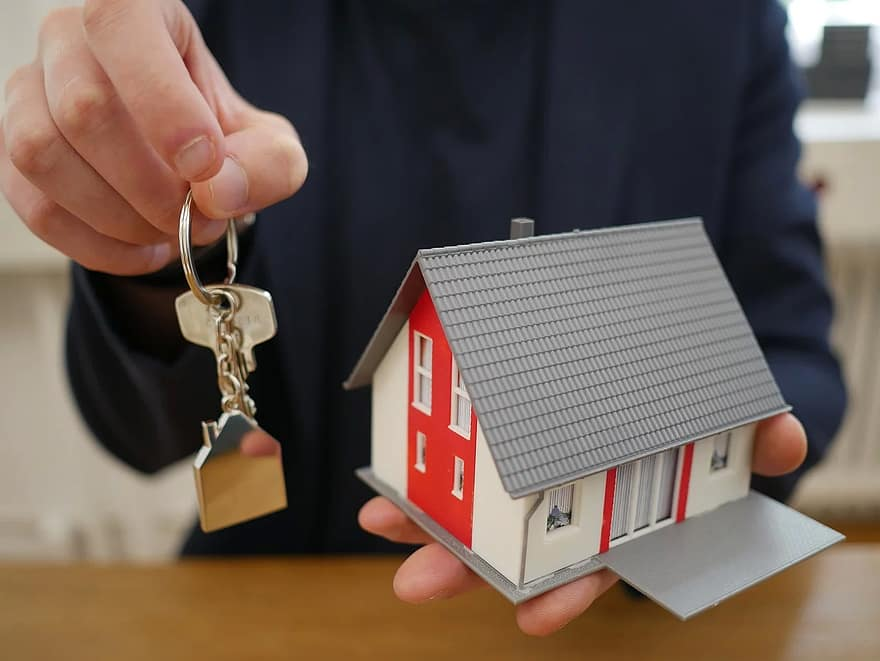 Protect Your Real Estate during Bankruptcy
