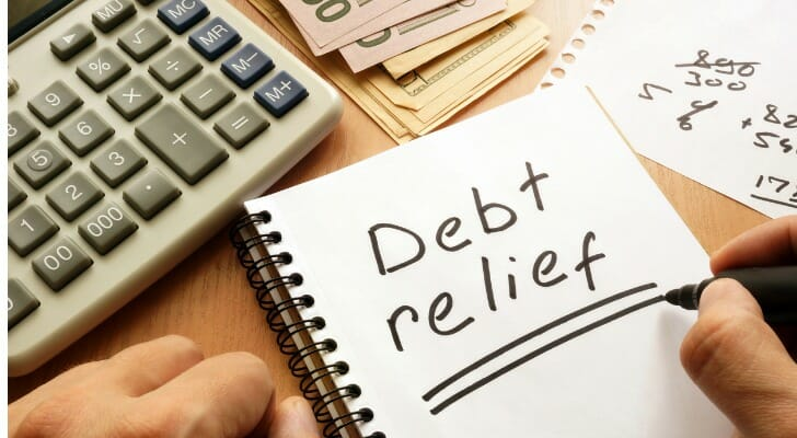 _2019_03_note-with-words-debt-relief-on-a-table-picture-id869818244