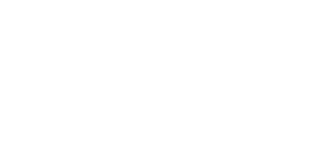 new-logo_3270e4f07d3178242849cc2d295bb7cb