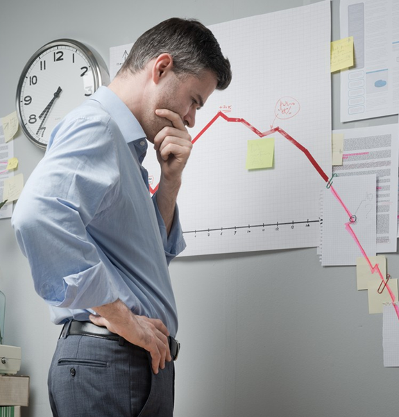 How to Avoid Business Bankruptcy?
