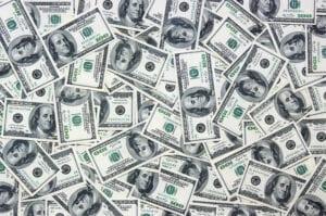 Money,Background